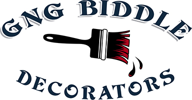 GNG Biddle Decorators