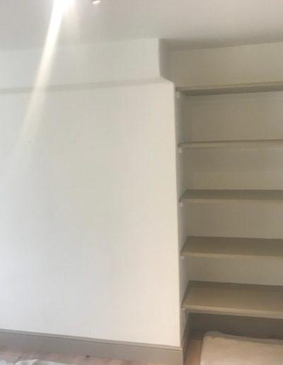 IMG-20181205-WA0003